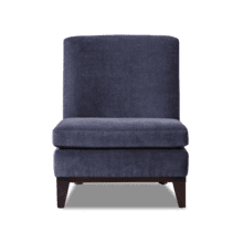View Product - Belinda Chair