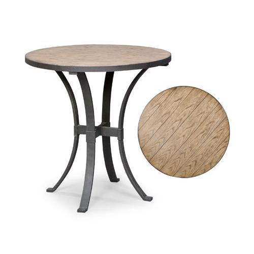 Fairfield - 8065-90 Lamp Table