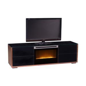 "Precidio with 26"" Fireplace"