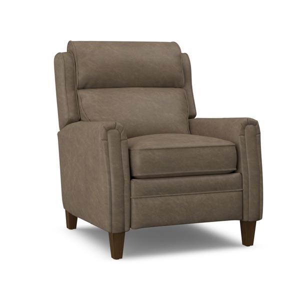 Camelot High Leg Reclining Chair CLP737/HLRC