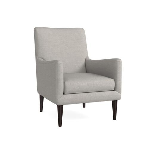 Jasper Accent Chair