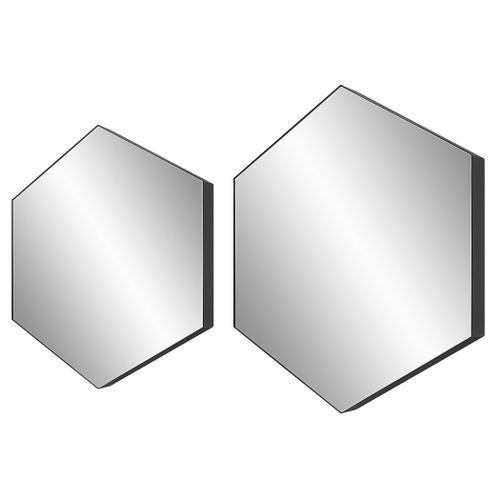 Uttermost - Amaya Octagonals, S/2