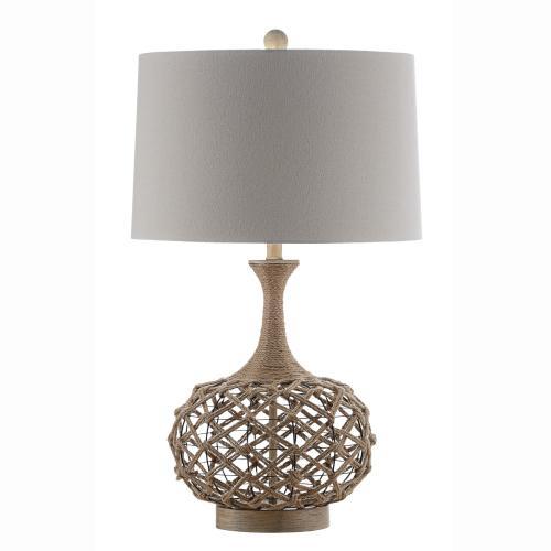 Product Image - Myla Table Lamp