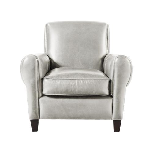 Laguna Accent Chair- Special Order