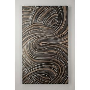 """Artmax - Wall D cor 32x54"""""""