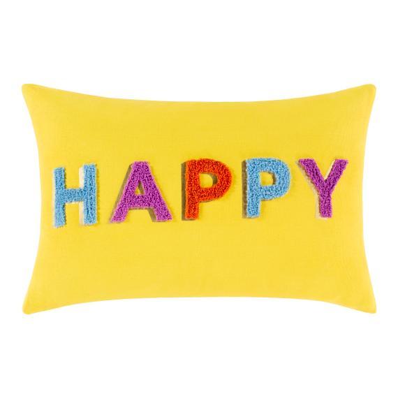 """Happy HPP-001 13""""H x 20""""W"""