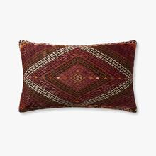 0339580036 Pillow