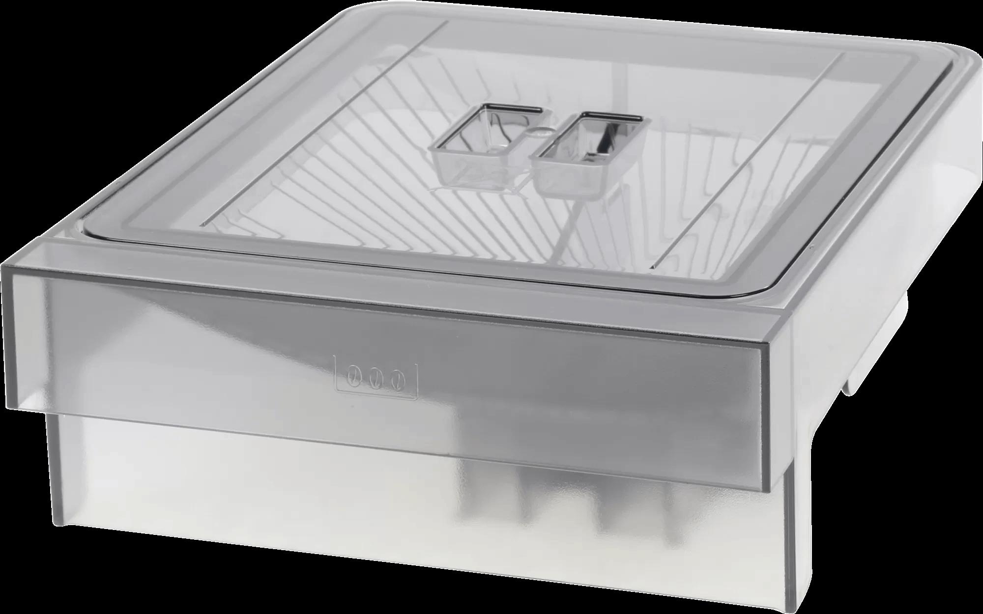 Gaggenau Small Appliances
