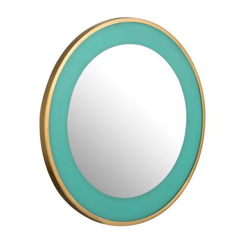Lucille Mirror