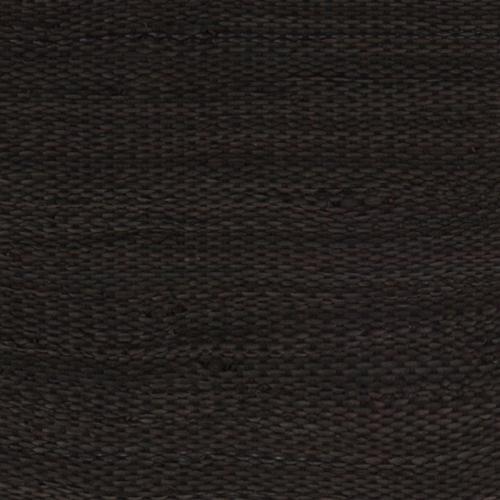 Senuri 47801 5'x7'6