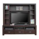 Contempo TV Console Product Image