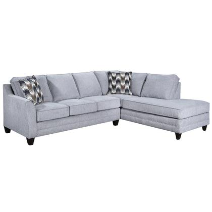 See Details - 2013 Ferrin Sectional