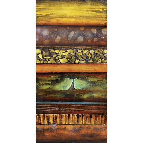 """Gallery - Surya Wall Decor RWL-3016 60""""H x 30""""W"""