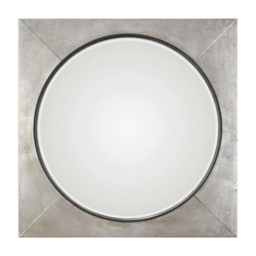 Uttermost - Solomon Square Mirror