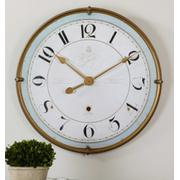 Torriana Wall Clock Product Image