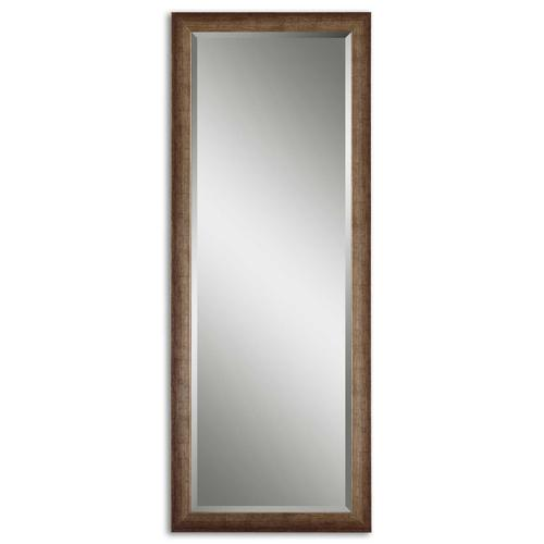 Lawrence Mirror