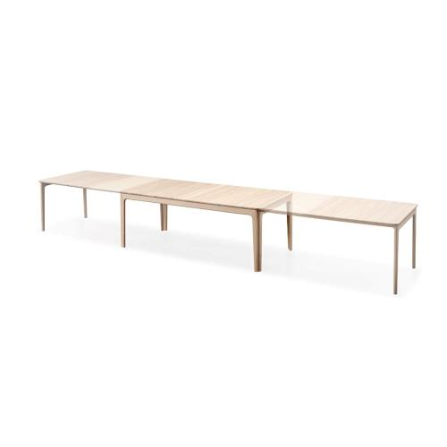 Product Image - Skovby #27 Dining Table