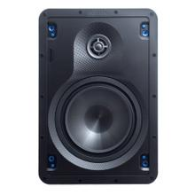 "IW-620 6.5"" Enhanced Performance In-Wall Loudspeaker"