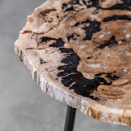 Product Image - Mircea Accent Table