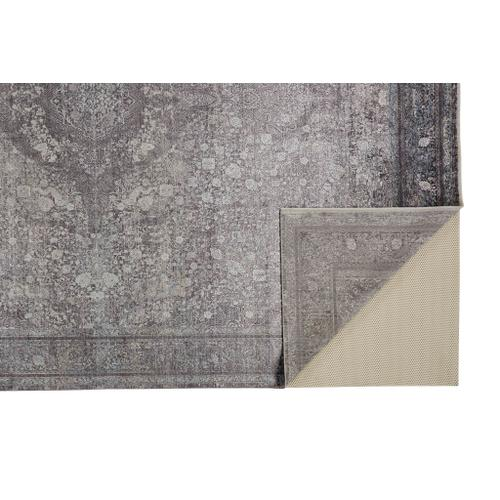 Feizy - SARRANT 3967F IN CHARCOAL