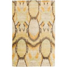 View Product - Scarborough SCR-5153 2' x 3'
