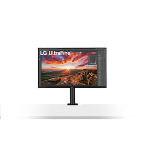 LG AppliancesLG 32UN880-B 32 Inch UltraFine(TM) Display Ergo 4K HDR10 Monitor