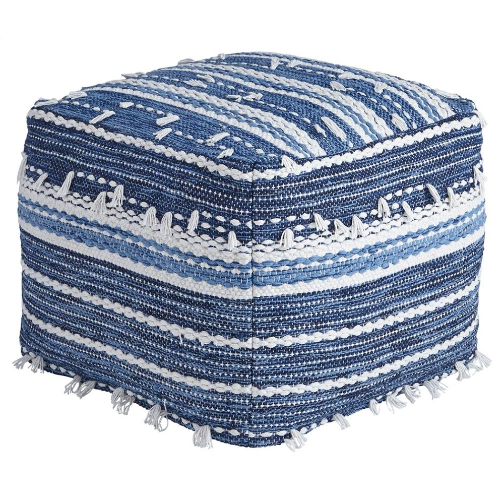 See Details - Anthony Pouf