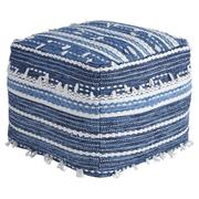 Anthony Pouf Product Image
