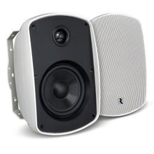 "5B55mk2-W 5.25"" 2-Way OutBack Speaker in White"