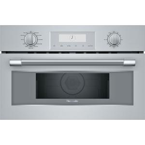 ThermadorSpeed Oven 30'' Stainless Steel MC30WP