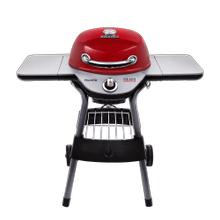 Patio Bistro® Electric Grill