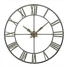 Winston Oversized Wall Clock