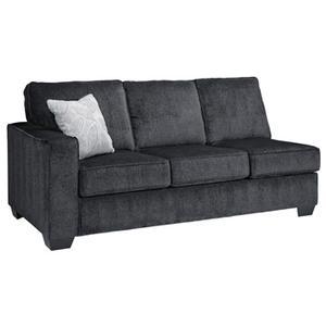 Signature Design By Ashley - Altari Left-arm Facing Sofa
