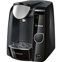 Hot drinks machine TASSIMO T47 TAS4752UC