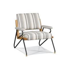 See Details - 3405-C1 Margo Chair