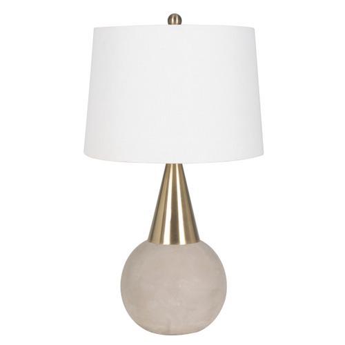 Bassett Mirror Company - Beacon Table Lamp