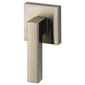 Side Mount Flush Lever Product Image