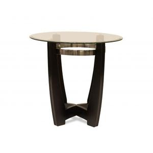 Matinee 3-Pack Set (Pack Includes Cocktail & 2 End Tables)