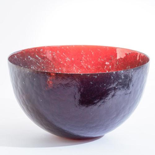 Constellation Center Bowl