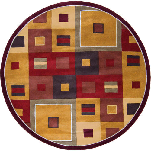Surya - Forum FM-7014 8' x 11'