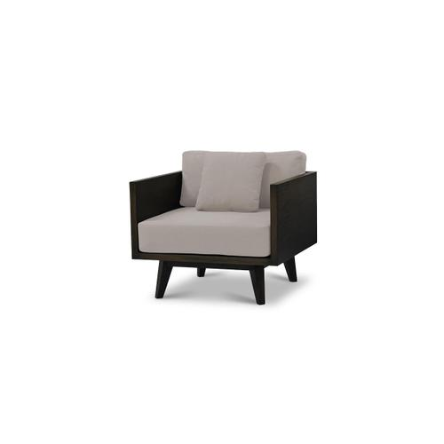 Gallery - Madera Chair