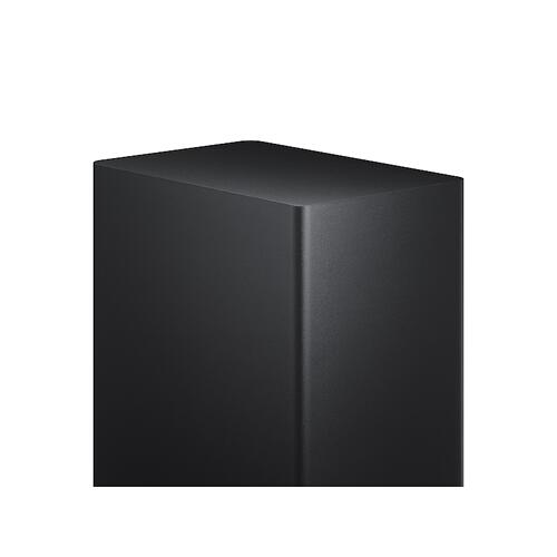 Samsung - HW-R650 Soundbar