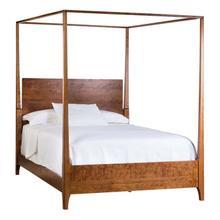 Garrett Bed