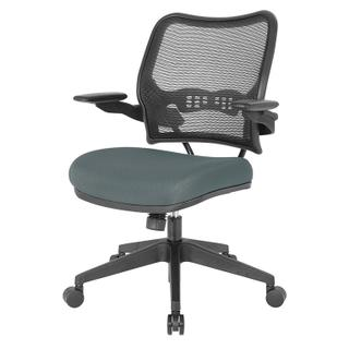 See Details - Deluxe Chair With Airgrid® Back