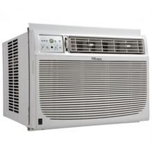 See Details - Premiere 15000 BTU Window Air Conditioner