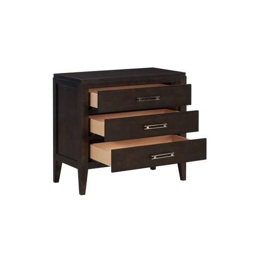 Artiste Lee Large Nightstand