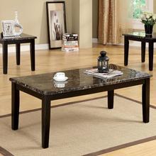 Fremont 3 Pc. Table Set