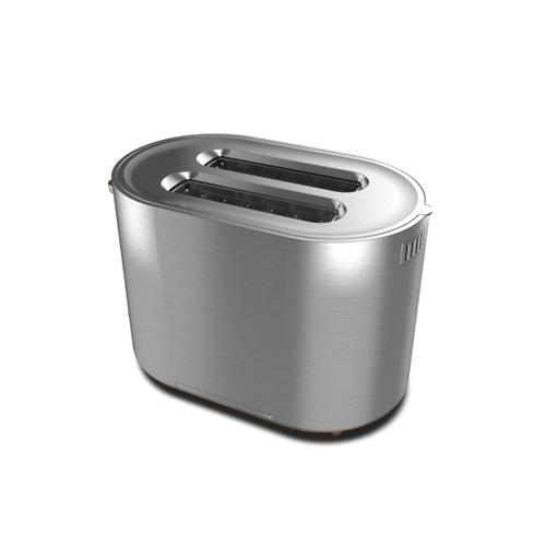 Café Express Finish Toaster