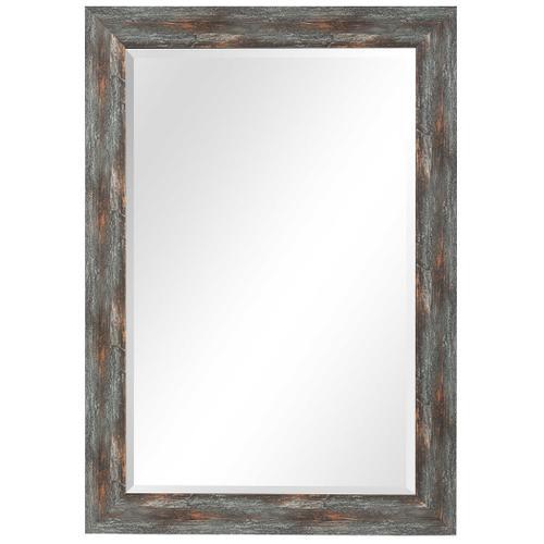 Uttermost - Owenby Mirror