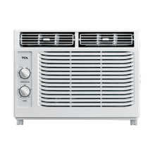 5,000 BTU Mechanical Window Air Conditioner - 5WR1-A